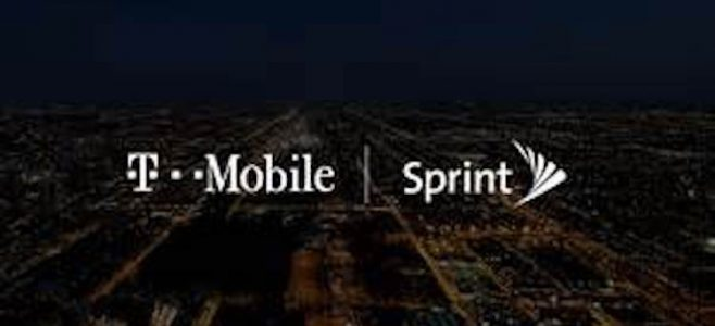 T-Mobile, Sprint Deal Wins Approval, Reshaping US Wireless Carrier